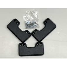 Small Skid Plate Kit