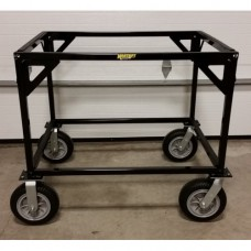 """30"""" Double Stacker Stand"""