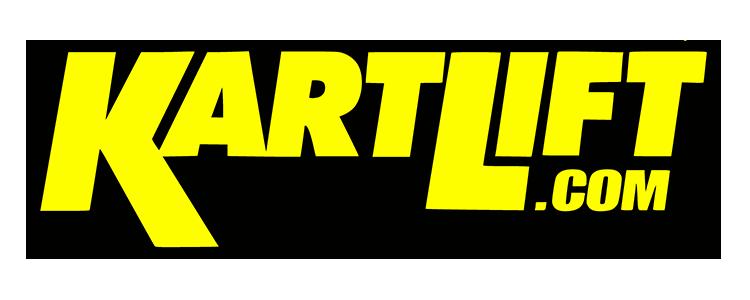 Kartlift.com_Logo_Header